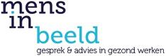 Mens in Beeld Logo