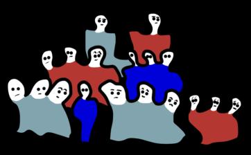 ongemak-in-organisaties